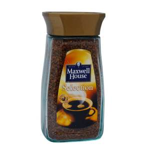 maxwell-coffee-office-supplies