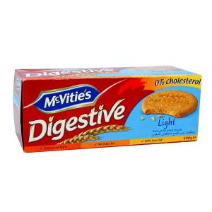 mcvities-digestive-400gm
