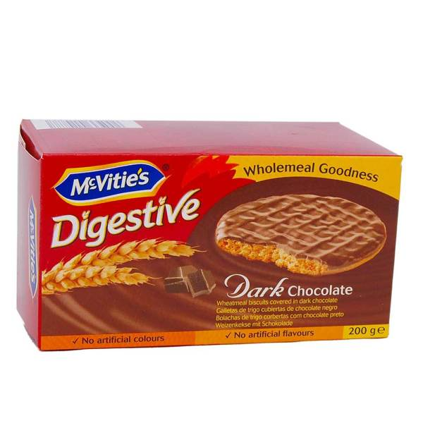 mcvities-digestive-darkchocolate