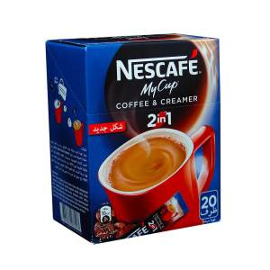 nescafe-2in1-coffee