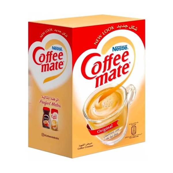 nestle-coffee-mate-450g