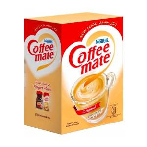 nestle-coffee-mate-450g