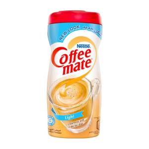 nestle-coffeemate-light