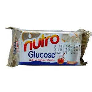 nutro-glucose-honey-biscuits