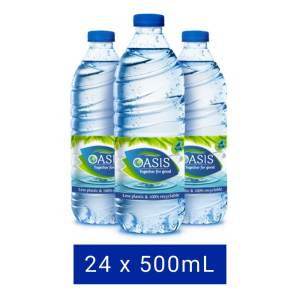 oasis-water-24x500mL