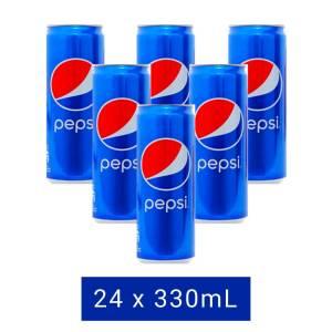 pepsi-24x330ml