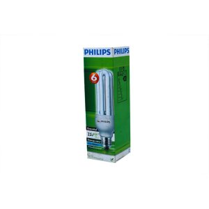 Philips Light Bulb