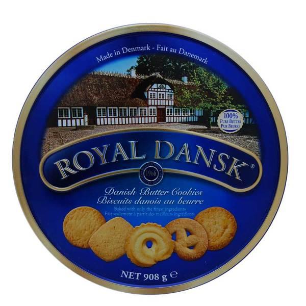 royal-dansk-cookies