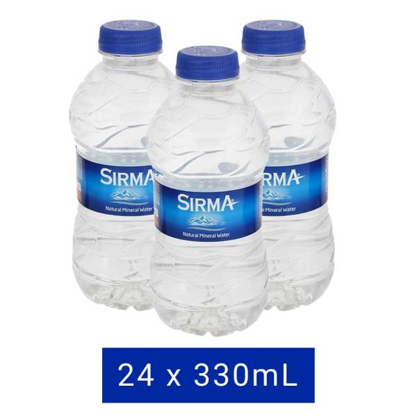 sirma-water-24x330ml