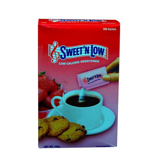 sweetnlow-sweetener-200s