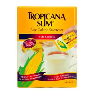 tropicana-slim-sweetener