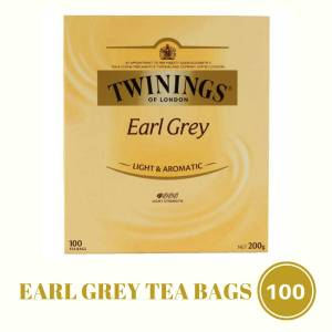 tea-supplies-office-twinings-tea-bags
