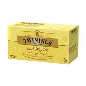 twinings-25tbgs