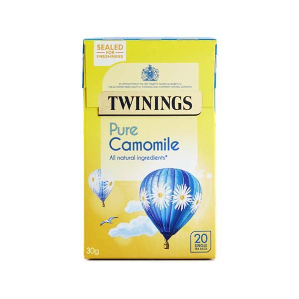 tea-supplies-office-twinings