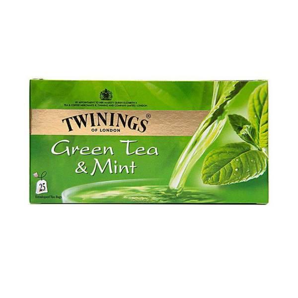 twinings-greentea-mint-25tbgs