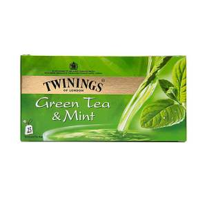 twinings-greentea-mint-25tbgs