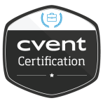 JulNet Solutions receives Cvent Platform Certification in Professional Event Management