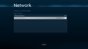 steam_os_settings_network