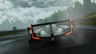 project-cars-pc-1389431481-101