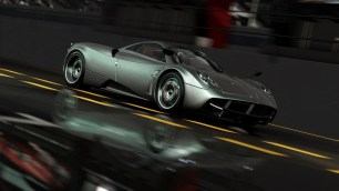 project-cars-pc-1389431481-104