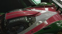 project-cars-pc-1389431481-107