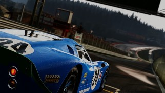project-cars-pc-1389431481-110
