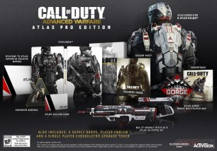 call-of-duty-advanced-warfare-collector-atlas-pro