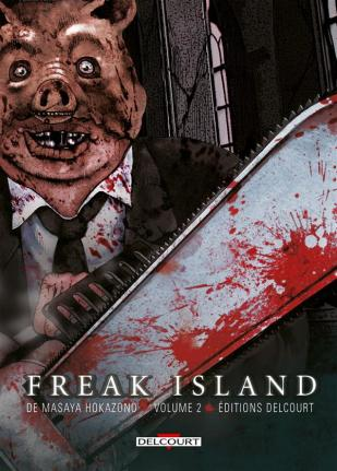 freak-island-2-delcourt - Copie