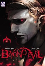beyond-evil-1-kaze