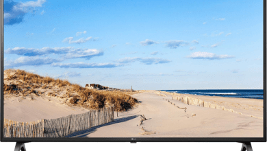 Photo of Tv Samsung 55″ Serie Serie Q64R (2019) , Ultra HD 4K in offerta per la volata al Black Friday