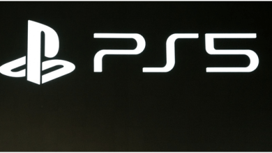 Photo of Sony al Ces2020: svelato il logo PS5 e presentato il Tv Oled A9 4K da 48 pollici