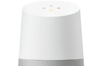 Photo of Assistente virtuale Google – Home – Offerta Monclick su Ebay