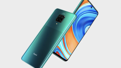 Photo of Xiaomi Redmi Note 9 Pro super scontato grazie al codice Ebay
