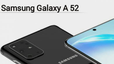 Photo of Samsung Galaxy A 52, le caratteristiche principali e il lancio imminente