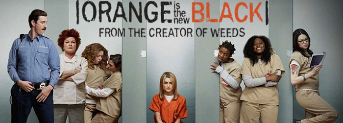 blog beauté mes series preferees orange is the new black