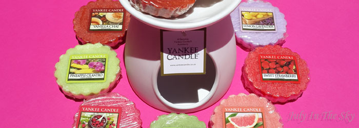 https://www.julyinthesky.com/2015/09/haul-v-inc-yankee-candle-soap-and-glory-bath-and-body-works.html