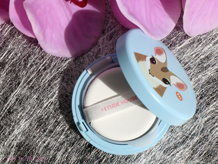 blog beauté etude house save cushion precious mineral any cushion pearl aura