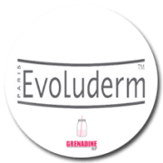 blog beauté partenariat code réduction Evoluderm