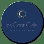 blog beauté partenariat Les Cent Ciels code réduction