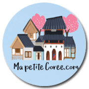 blog beauté partenariat code réduction Ma Petite Corée