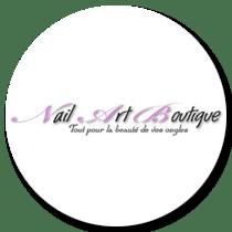 blog beauté partenariat nail art boutique