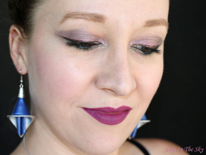 blog beauté colourpop lippie stix avis swatch back up