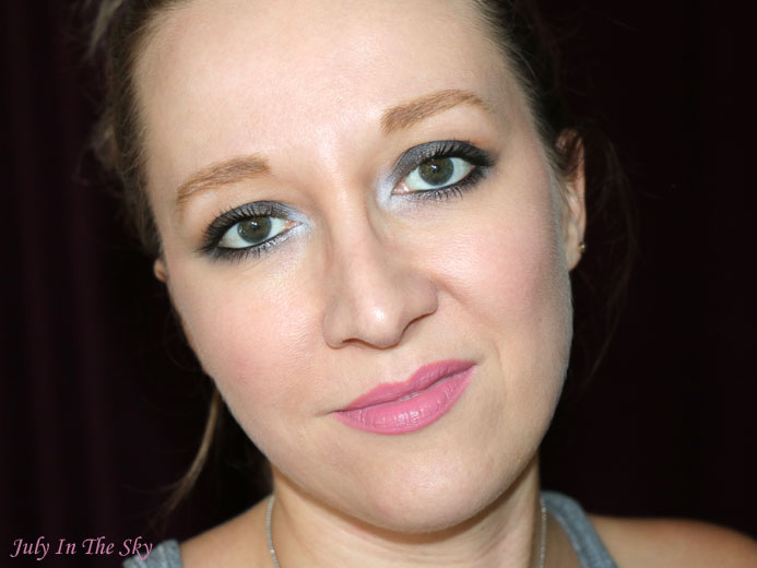 blog beauté colourpop lippie stix avis swatch bound