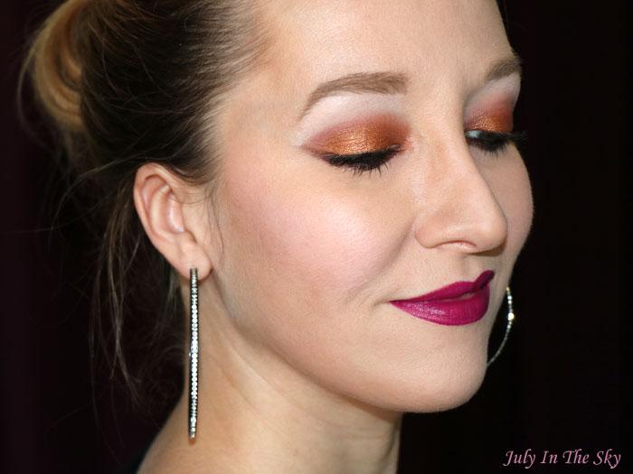 blog beauté colourpop lippie stix avis swatch flawless