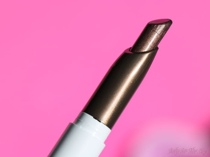 blog beauté colourpop lippie stix avis swatch wet