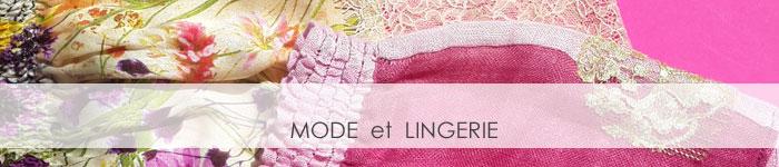blog beauté livraison dom tom mode et lingerie