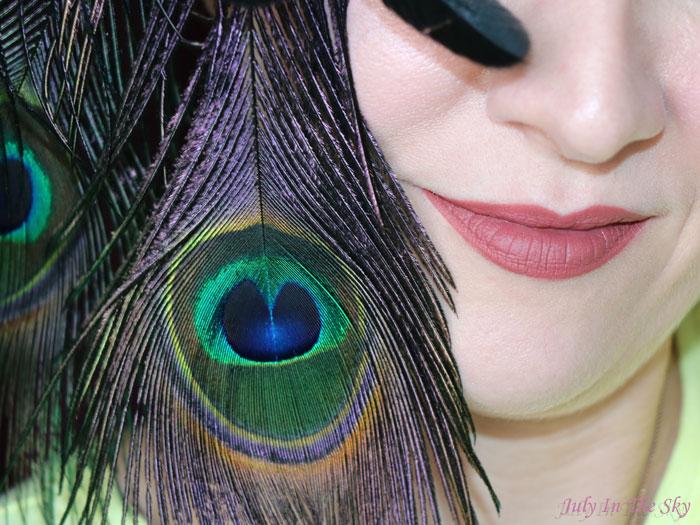 blog beauté ColourPop lippie stix Candy Paint