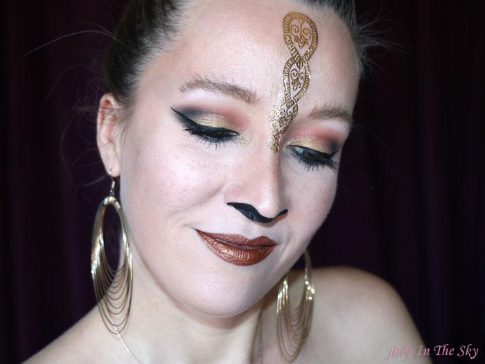 RDV Beauté spécial zodiaque : sous le signe du lion
