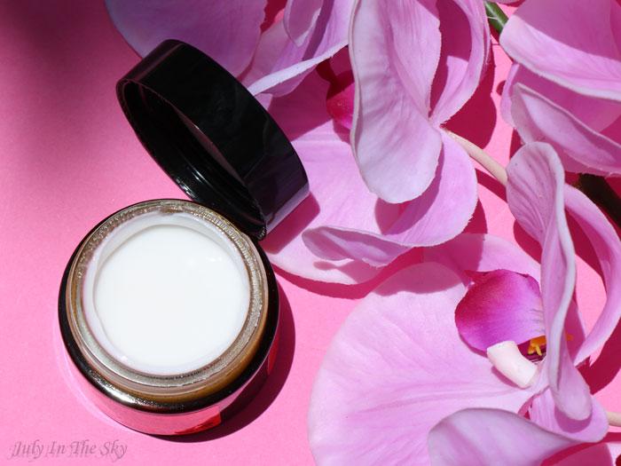 blog beauté kbeauty avis test A+Cream Tia'm OST Vitamin Sleep 9to5 Crema