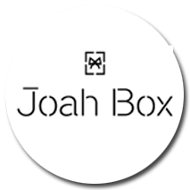 blog beauté partenariat Joah Box code réduction